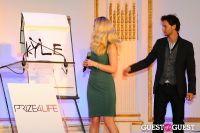 The 2012 Prize 4 Life Gala #231