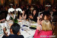 The 2012 Prize 4 Life Gala #234