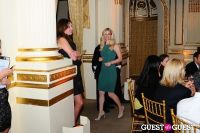 The 2012 Prize 4 Life Gala #236