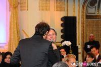 The 2012 Prize 4 Life Gala #238