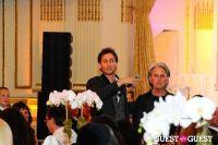 The 2012 Prize 4 Life Gala #239