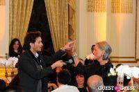 The 2012 Prize 4 Life Gala #240