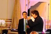 The 2012 Prize 4 Life Gala #246