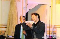The 2012 Prize 4 Life Gala #247