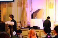 The 2012 Prize 4 Life Gala #251