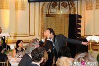 The 2012 Prize 4 Life Gala #253