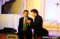 The 2012 Prize 4 Life Gala #256
