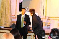 The 2012 Prize 4 Life Gala #259