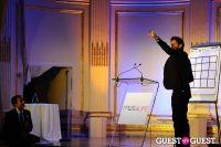 The 2012 Prize 4 Life Gala #262