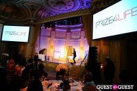 The 2012 Prize 4 Life Gala #263