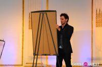 The 2012 Prize 4 Life Gala #264