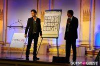 The 2012 Prize 4 Life Gala #269