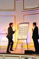 The 2012 Prize 4 Life Gala #276