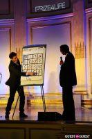The 2012 Prize 4 Life Gala #277