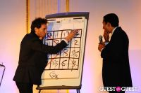 The 2012 Prize 4 Life Gala #278