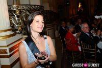 The 2012 Prize 4 Life Gala #281