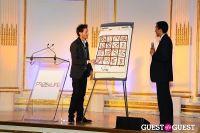 The 2012 Prize 4 Life Gala #283