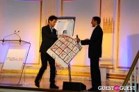 The 2012 Prize 4 Life Gala #284