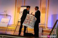 The 2012 Prize 4 Life Gala #285