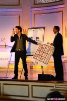 The 2012 Prize 4 Life Gala #286