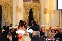 The 2012 Prize 4 Life Gala #291