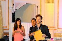 The 2012 Prize 4 Life Gala #293