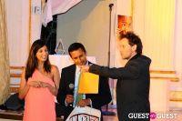 The 2012 Prize 4 Life Gala #294