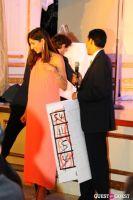 The 2012 Prize 4 Life Gala #296