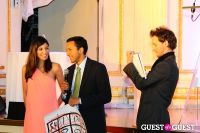 The 2012 Prize 4 Life Gala #297