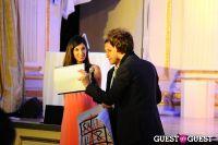The 2012 Prize 4 Life Gala #298