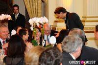The 2012 Prize 4 Life Gala #301