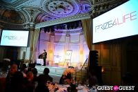 The 2012 Prize 4 Life Gala #303