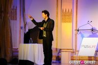 The 2012 Prize 4 Life Gala #304