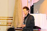 The 2012 Prize 4 Life Gala #306