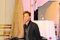 The 2012 Prize 4 Life Gala #307