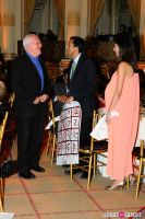 The 2012 Prize 4 Life Gala #310