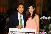 The 2012 Prize 4 Life Gala #312