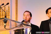 The 2012 Prize 4 Life Gala #321