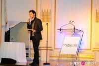 The 2012 Prize 4 Life Gala #334