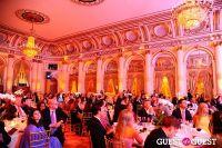 The 2012 Prize 4 Life Gala #358