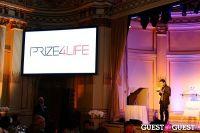 The 2012 Prize 4 Life Gala #361
