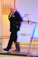 The 2012 Prize 4 Life Gala #365