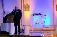The 2012 Prize 4 Life Gala #368