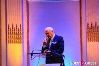 The 2012 Prize 4 Life Gala #370