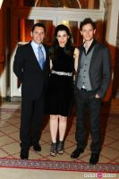 The 2012 Prize 4 Life Gala #374