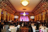The 2012 Prize 4 Life Gala #383