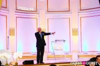 The 2012 Prize 4 Life Gala #387
