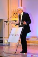 The 2012 Prize 4 Life Gala #401