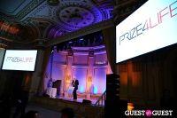 The 2012 Prize 4 Life Gala #403