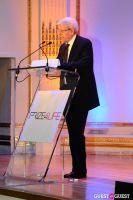 The 2012 Prize 4 Life Gala #404